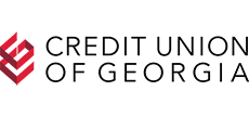 Credit Union of Georgia powered by GrooveCar